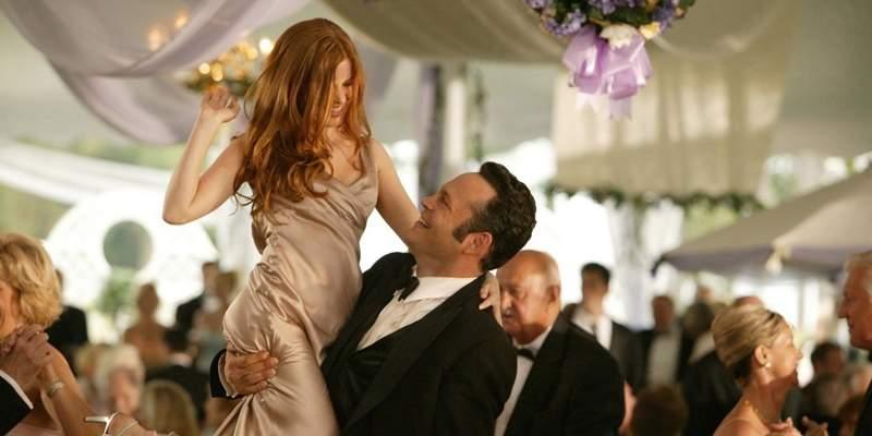 準新娘对《新婚之夜》的看法是?结婚那天不是喝醉就是累死还能h嘛... | 宅宅新闻