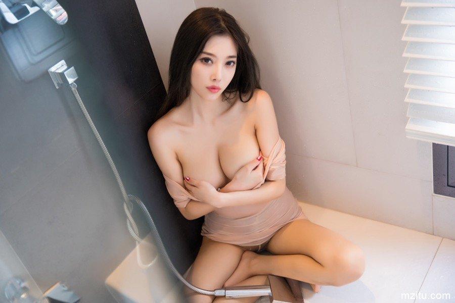 极品美人杨晨晨浴室湿身 美妙娇躯令人躁动不安