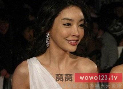 事件经过结果介绍 张紫妍案证人将被起诉欺诈怎么回事