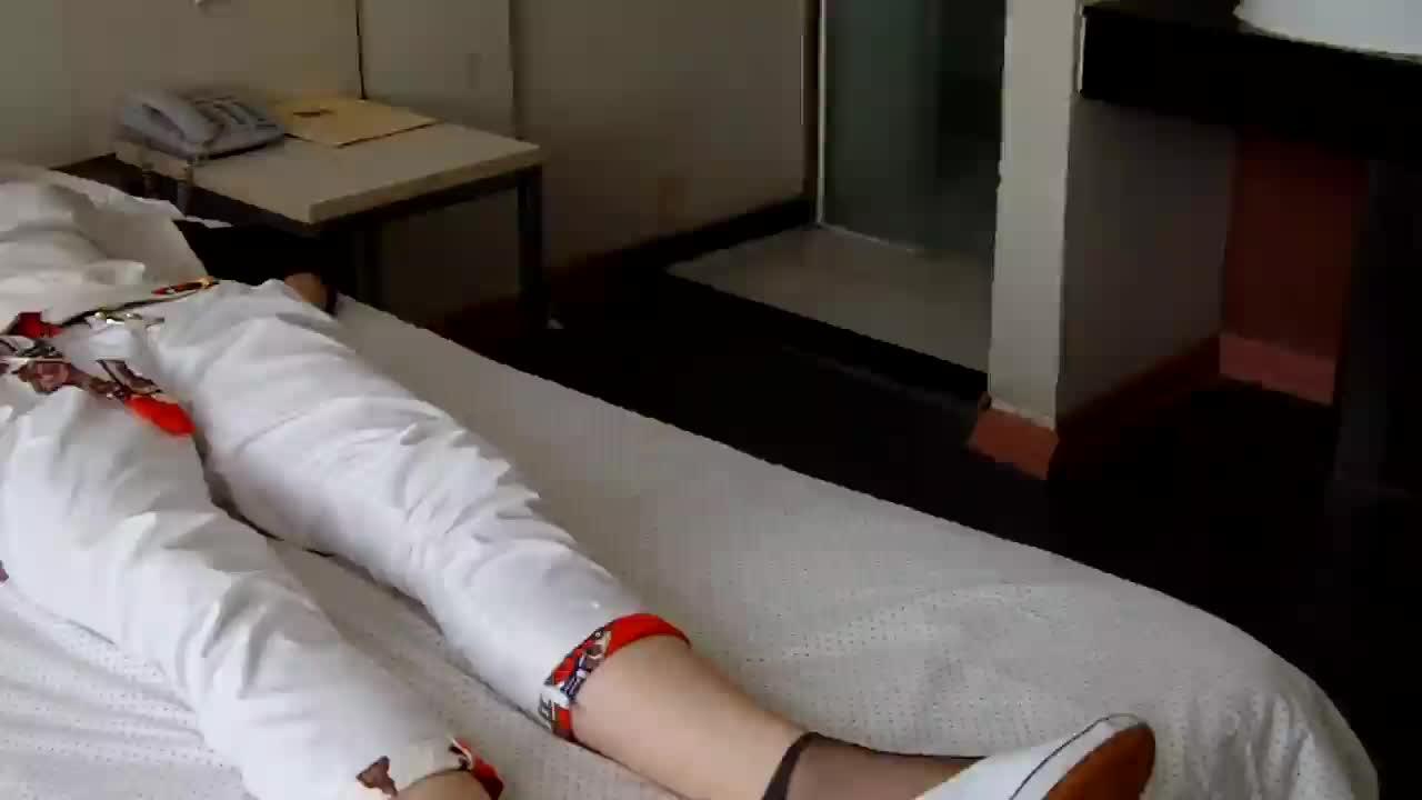 高跟丝袜集锦206 日本午夜福利在线