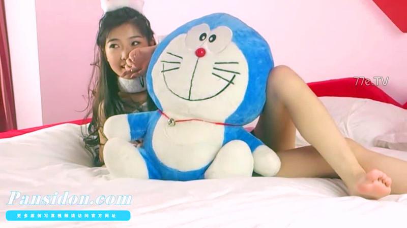 PANS美女写真秀64 k9pp.com午夜福利