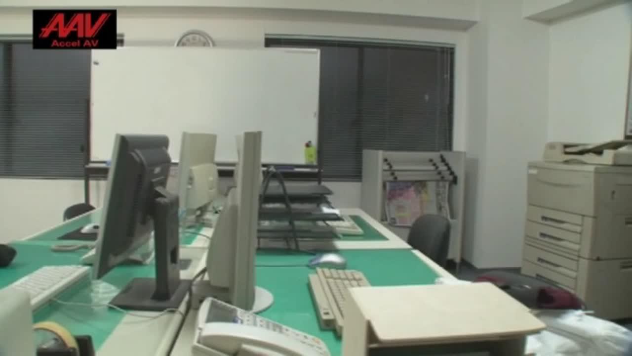 PTAV日本系列142 午夜福利秒播视频