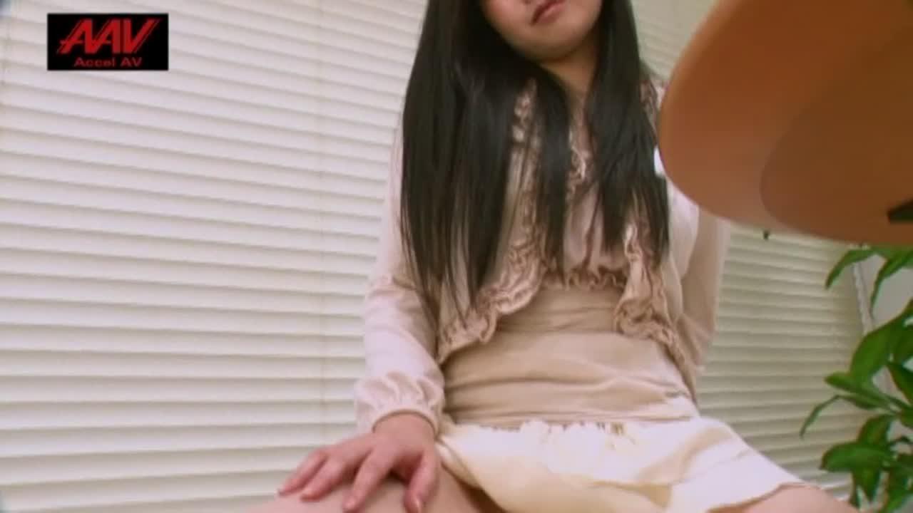 PTAV日本系列44 最新最新午夜福利电影