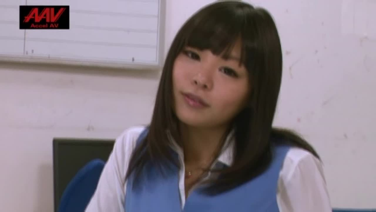 PTAV日本系列45 午夜福利电影免费
