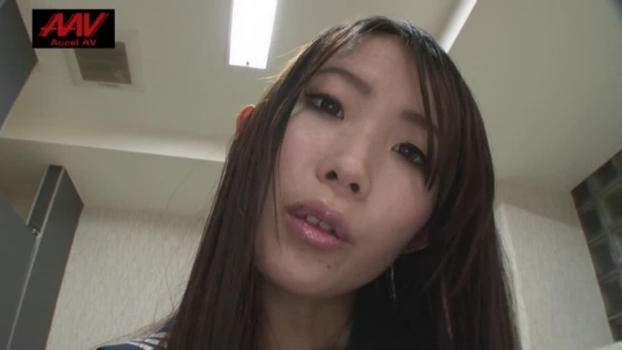 PTAV日本系列8 午夜福利电影视频在线