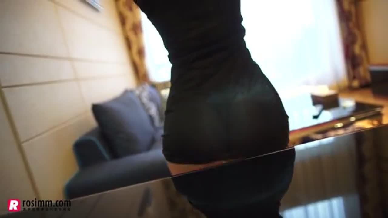 Ru1mm美女秀22 午夜福利视频第一百集