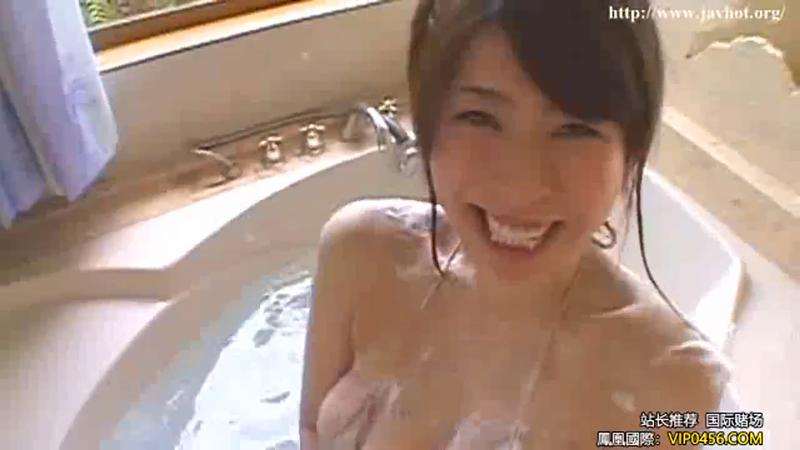 SBVD日本美女系列142 韩国午夜节目午夜福利