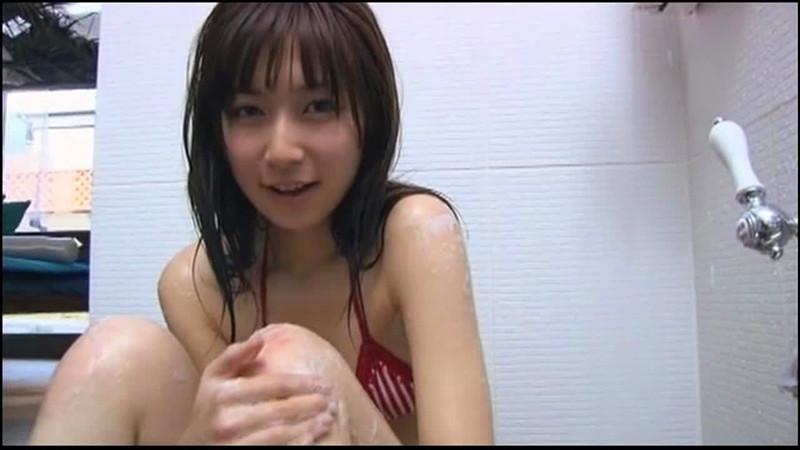SBVD日本美女系列176 热门午夜福利合计