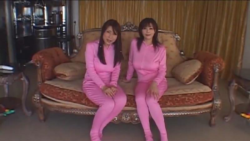SBVD日本美女系列187 午夜福利的导航