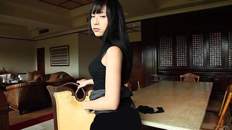 SBVD日本美女系列210 美女午夜福利盒子