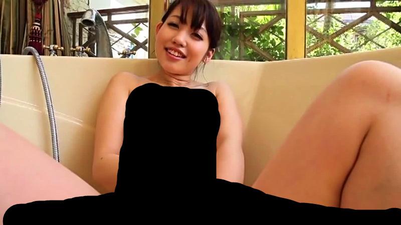 SBVD日本美女系列268 午夜福利春馆