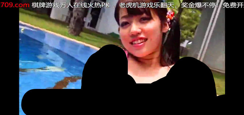 SBVD日本美女系列276 福利视频午夜福利