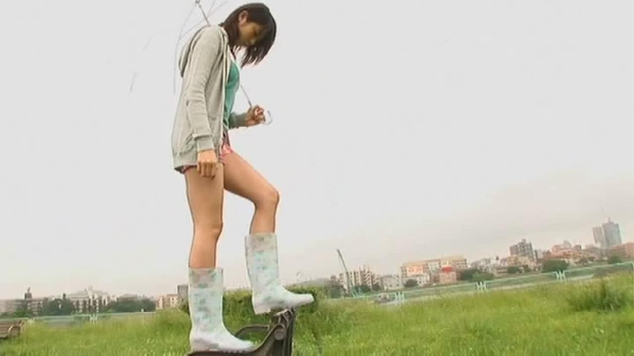 SBVD日本美女系列91 87午夜一本到福利最新