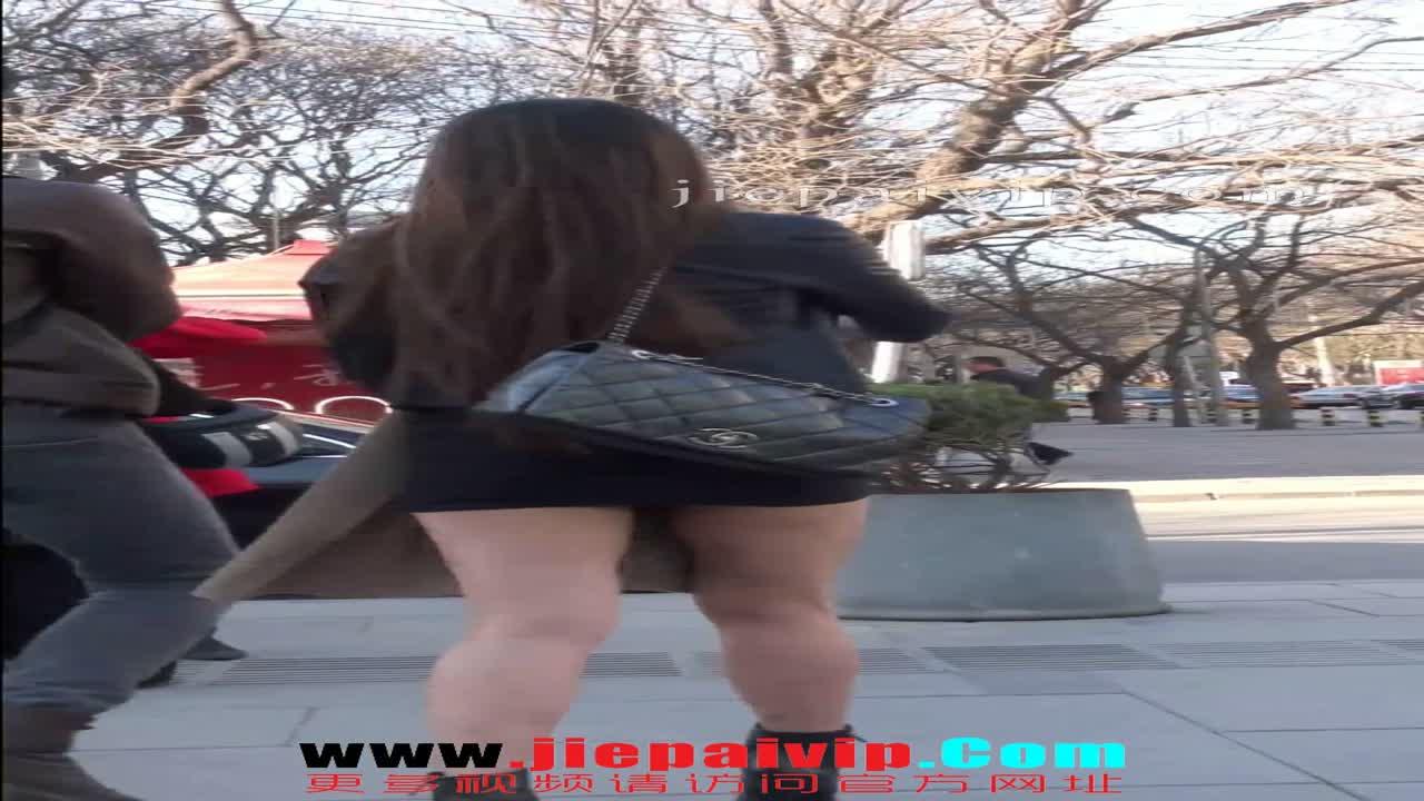 Sexy街拍美女186 午夜伦理福利影院视频