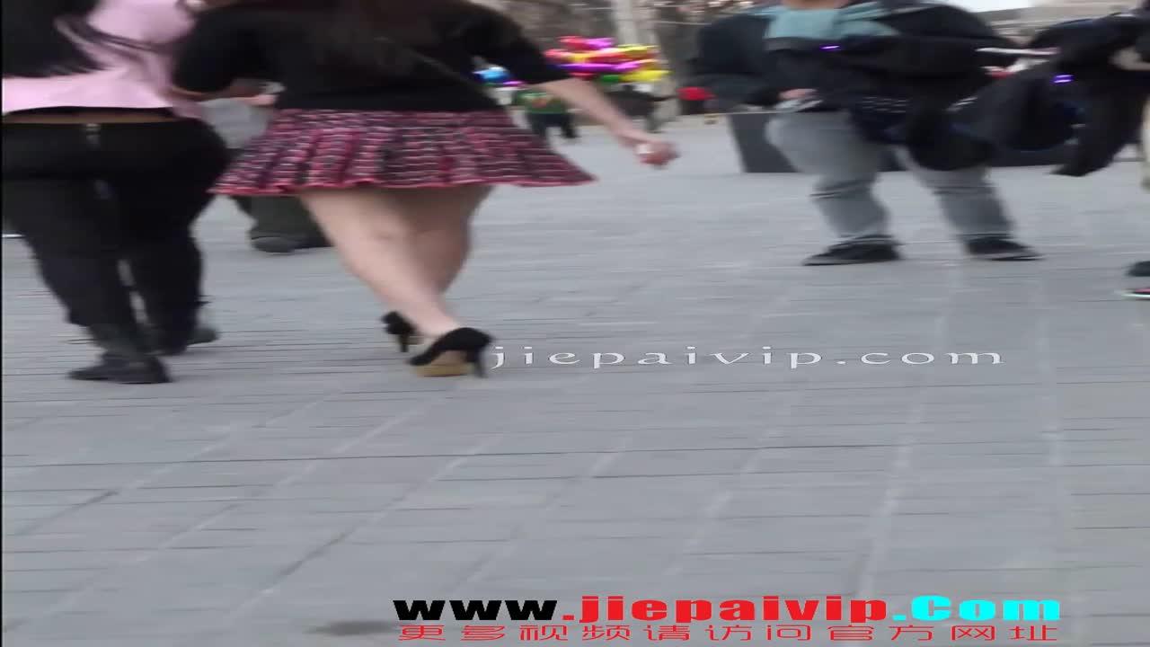 Sexy街拍美女194 午夜小视频92福利视频