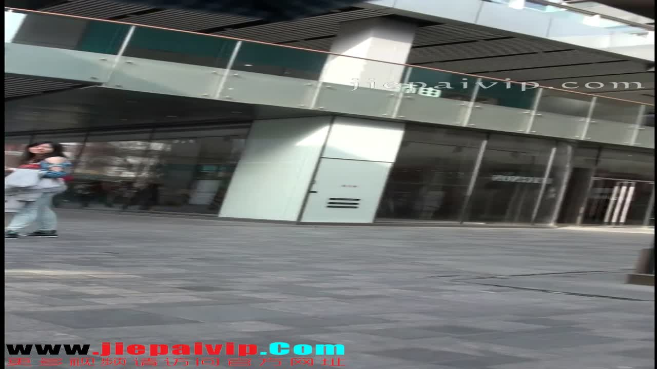 Sexy街拍美女203 国语92电影网午夜福利