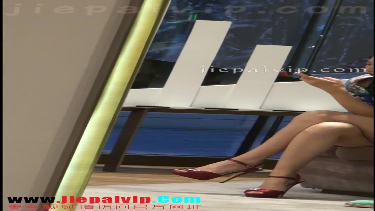Sexy街拍美女299 韩国主播午夜福利视频