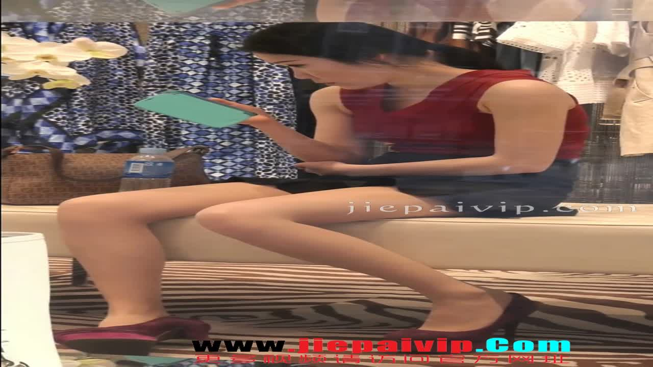 Sexy街拍美女302 1029福利社午夜视频
