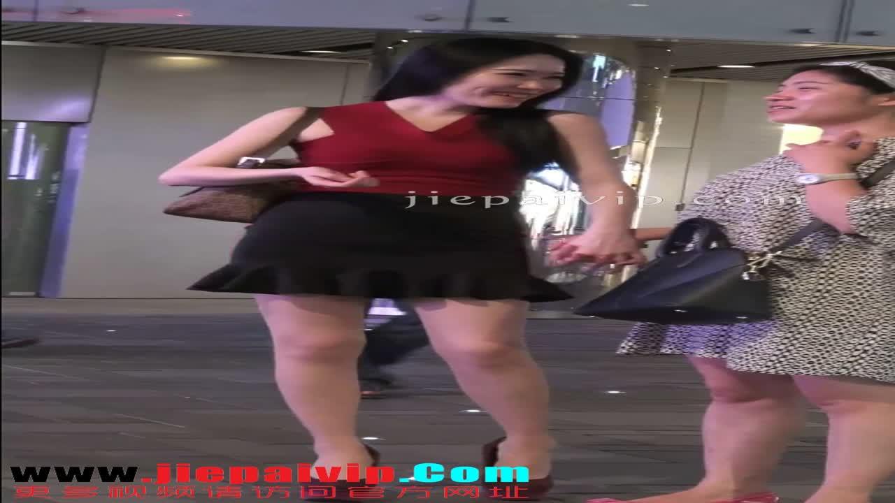 Sexy街拍美女331 午夜 福利 视频 在线