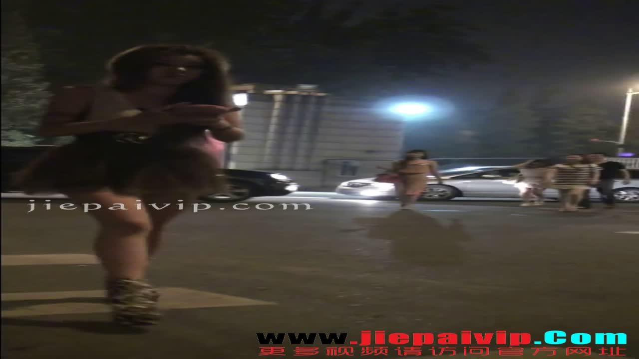 Sexy街拍美女47 午夜微拍福利手机在线观看