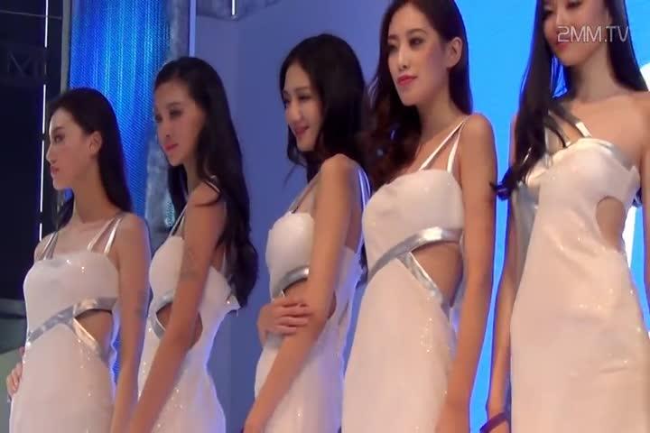Showgirl模特秀27 午夜动漫福利