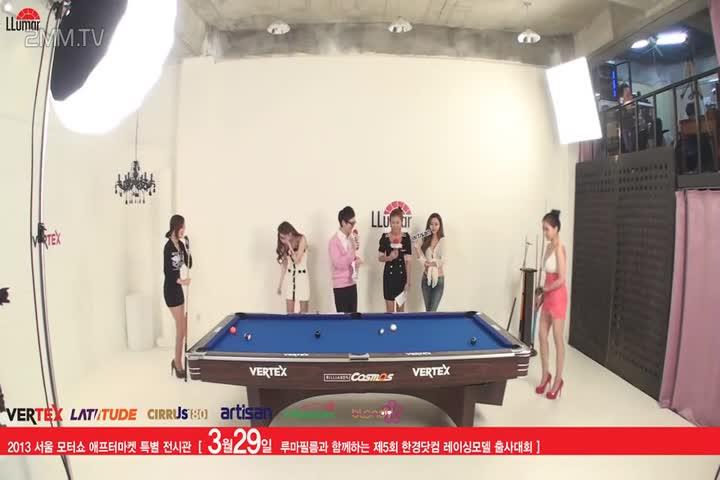 Showgirl模特秀87 午夜女生福利视频
