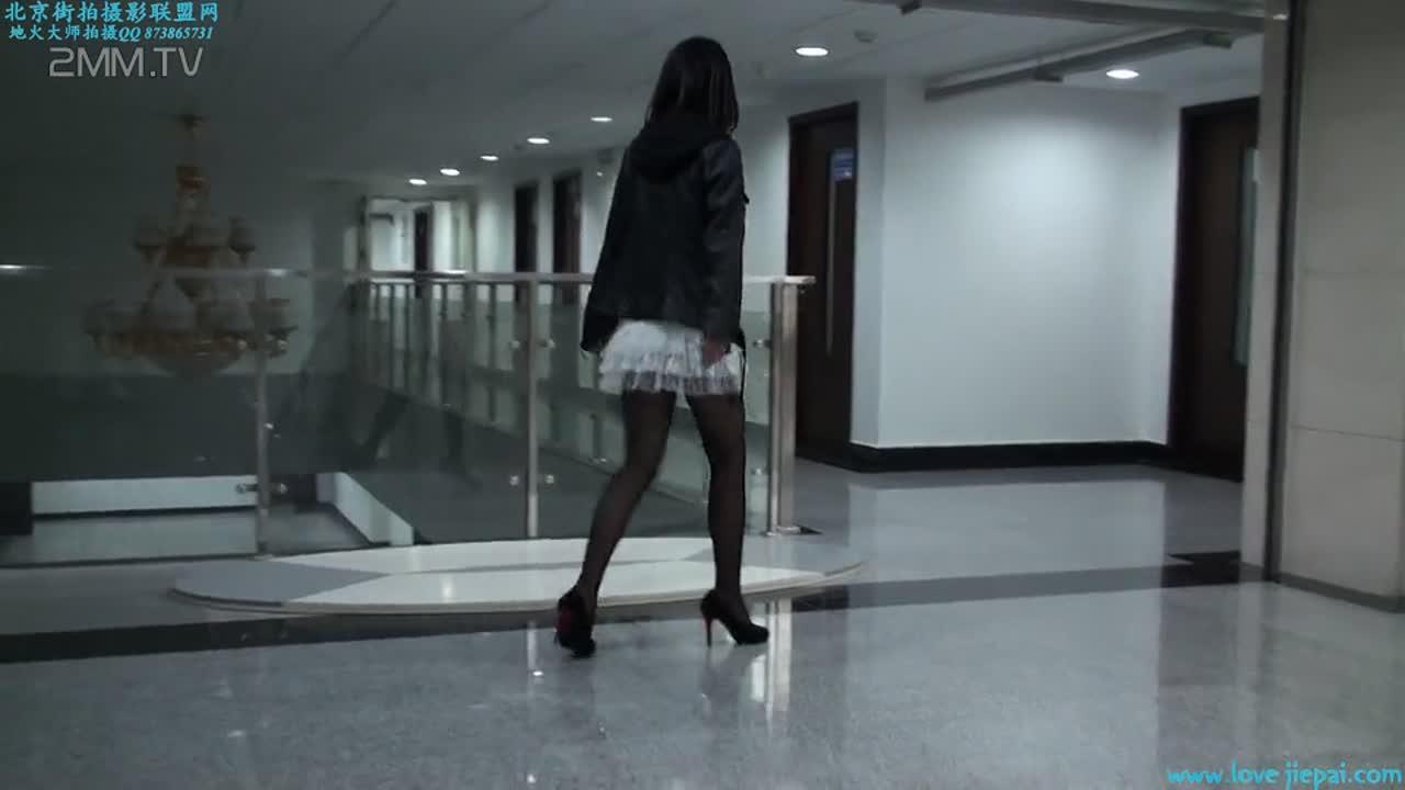 学院私拍秀42 福利社午夜频道韩国